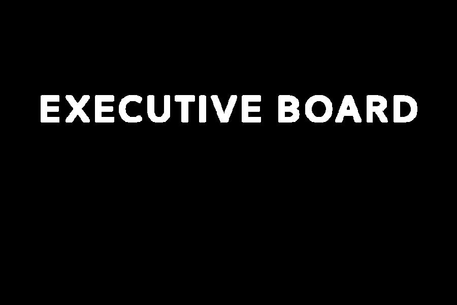 Exec2
